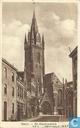 Sint Martinuskerk