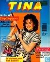 Bandes dessinées - In de ban van het beeld - 1987 nummer  36
