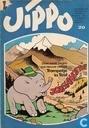 Jippo 20