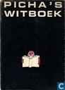 Picha's witboek
