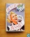 De wereld draait om Jessie