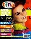 Strips - Enzi - 2004 nummer  41