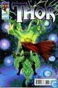 Thor 616