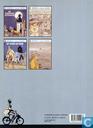 Strips - Jerome K. Jerome Bloks - De regel van drie