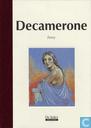 Bandes dessinées - Decamerone, De - Decamerone
