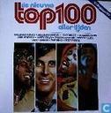 De nieuwe top 100 aller tijden