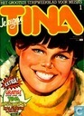 Comics - Tina (Illustrierte) - 1982 nummer  1