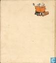 Comics - Inde Soete Suikerbol - Inde Soete Suikerbol 4