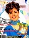 Comic Books - Dafne - 1986 nummer  31