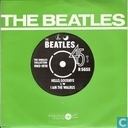 Platen en CD's - Beatles, The - Hello, Goodbye