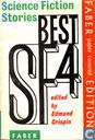 Best SF 4
