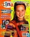 Comics - Echt een koopje - 2003 nummer  41