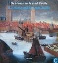 De Hanze en de stad Zwolle