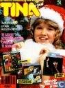 Bandes dessinées - Tina (tijdschrift) - 1983 nummer  51