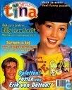 Comics - Goeie smoes, Een! - 2002 nummer  24