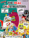The Real Ghostbusters omnibus 2