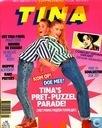 Strips - Amy - Op naar het westen! - 1989 nummer  50