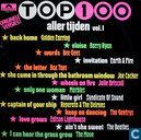 Top 100 aller tijden vol.1