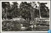 Eerbeek, Zwembad Coldenhove