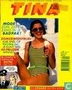 Strips - Dafne - 1987 nummer  26