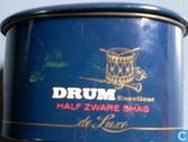 Drum Excellent de Luxe