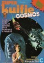 Strips - Aria [Weyland] - Cosmos