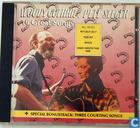 Woody Guthrie/ Pete Seeger, 16 great songs