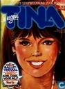 Comic Books - Claudia en Marcella - 1981 nummer  33