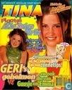 Bandes dessinées - Blanche en Gijske - 1997 nummer  28