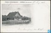 Pension Berkenbosch - Eerbeek (Gelderland)