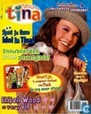 Strips - Dierenshow - 2003 nummer  8