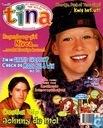 Strips - Kermisspook, Het - 2001 nummer  44