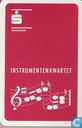 Spaarbank Instrumentenkwartet