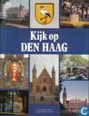 Kijk op De Haag