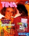 Comic Books - Geen première voor Annelies - 1985 nummer  49