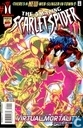 The Amazing Scarlet Spider 1