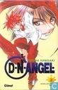 D.N.Angel 3