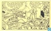 Stripmaatschapkaart 1986
