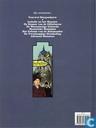 Comics - Adeles ungwöhnliche Abenteuer - De tweekoppige drenkeling
