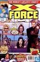 X-Force 68