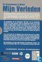 De hoogtijdagen van de Staatsmijnen 1950 - 1955 - Deel 1 en 2