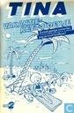 Bandes dessinées - Dafne - 1989 nummer  31