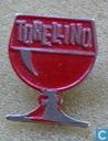 Torellino