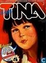 Strips - Tina (tijdschrift) - 1982 nummer  2