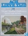 750 jaar Zwolsen, Zwollenaren tussen tram en trein