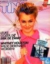 Bandes dessinées - Tina (tijdschrift) - 1986 nummer  32