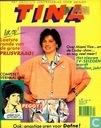 Strips - Dafne - 1987 nummer  37