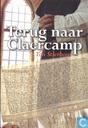 Terug naar Claercamp