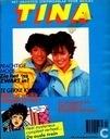 Strips - Op dievenjacht - 1987 nummer  9