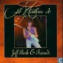 Le meilleur de Jeff Beck & Friends